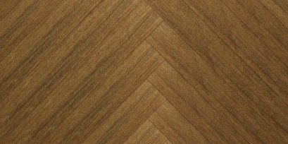 Laminate Stylish : Italian Cherry