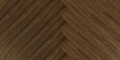 Laminate Stylish : French Walnut