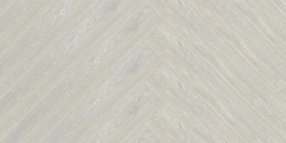 Laminate Stylish : Snow White