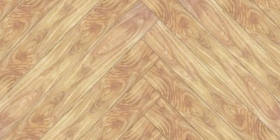 Laminate Stylish : Tawny Oak