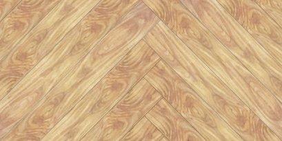Laminate Stylish : Tawny Oak