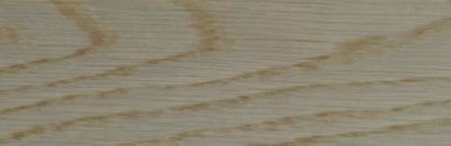 Engineered Oak Flooring : Light Beige