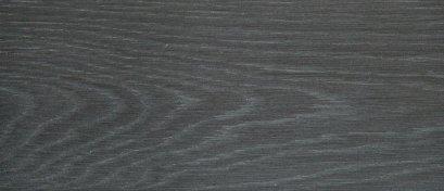 Engineered Oak Flooring : Black Oak