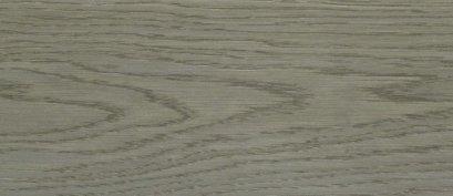 Engineered Oak Flooring : Light Oak