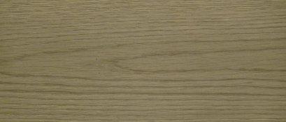 Engineered Oak Flooring : Natural Oak