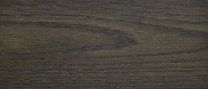 Engineered Oak Flooring : Walnut Oak