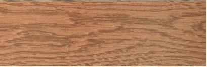 Engineered Oak Flooring : Golden Brown
