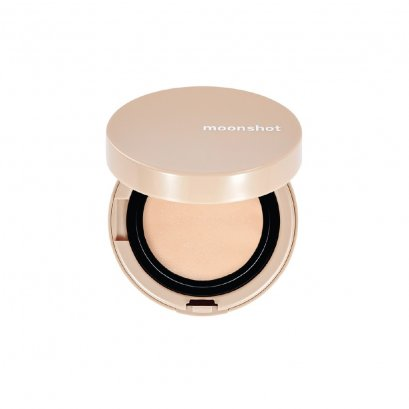 moonshot Face Perfection Balm Cushion SPF50+PA+++
