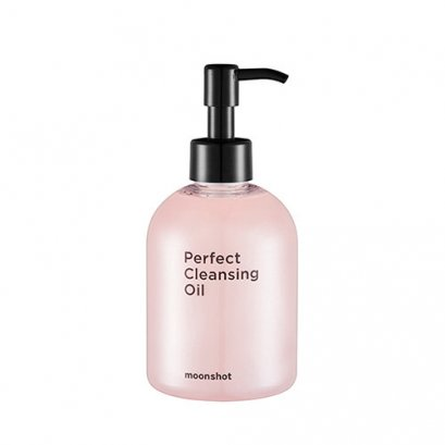 moonshot Perfect Cleansing Oil (250ml)