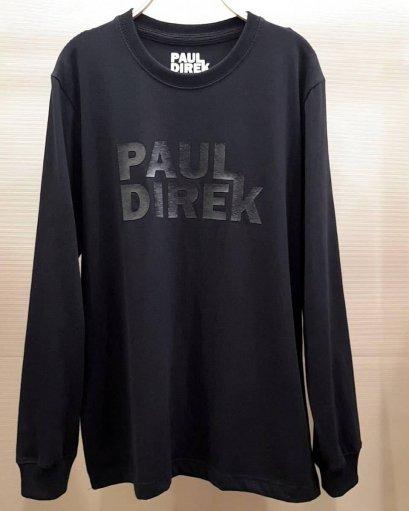 Unisex Cosy Comfort Sweatshirt