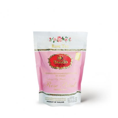 Rose Tea Mix Bag