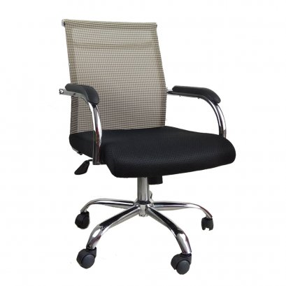 ERGO-529M เก้าอี้ทำงาน