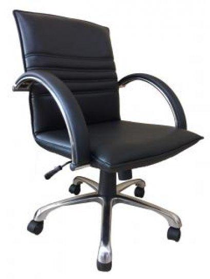 เก้าอี้สำนักงาน DSC-125L