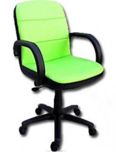 เก้าอี้สำนักงาน DSC-121L