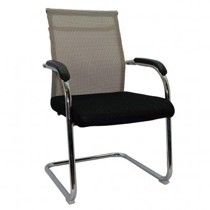 ERGO-529V เก้าอี้สำนักงาน