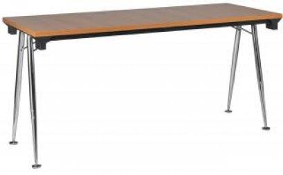 โต๊ะอเนกประสงค์ขาพับ