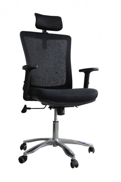 เก้าอี้ตาข่าย DS-LAMIER820