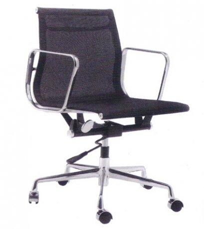 เก้าอี้ตาข่าย ZM-986B-1