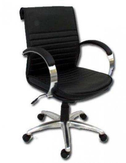 เก้าอี้สำนักงาน DSC-115L