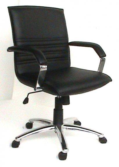 เก้าอี้สำนักงาน DSC-117L
