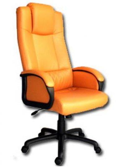 เก้าอี้สำนักงาน DSC-303H