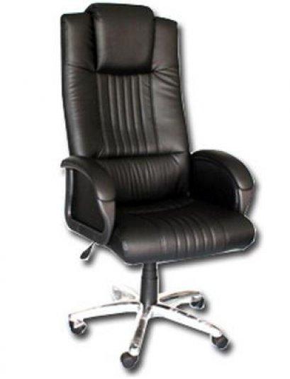 เก้าอี้สำนักงาน DSC-304H