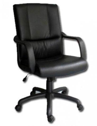 เก้าอี้สำนักงาน DSC-110L