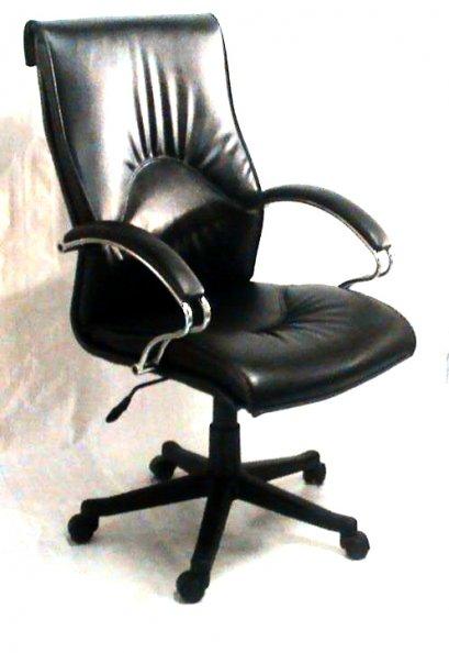 เก้าอี้สำนักงาน DSC-209M