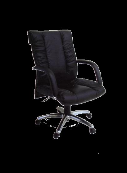 เก้าอี้สำนักงาน DSC-212M