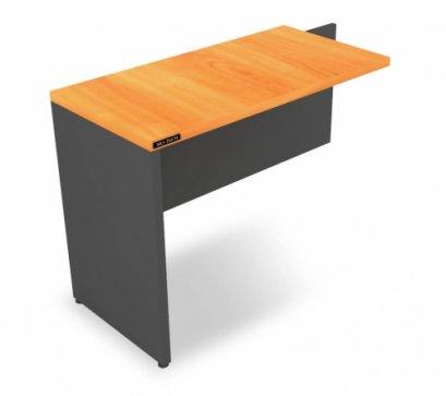 โต๊ะเสริมข้าง/ต่อข้าง