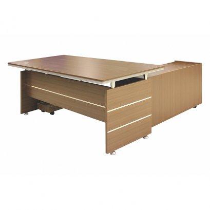 โต๊ะทำงานผู้บริหาร DS-ZR1813