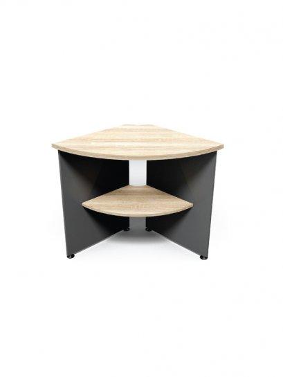 โต๊ะต่อเข้ามุม