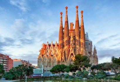ทัวร์ยุโรป สเปน โปรตุเกส 10 วัน บินหรูการ์ต้า (QR)