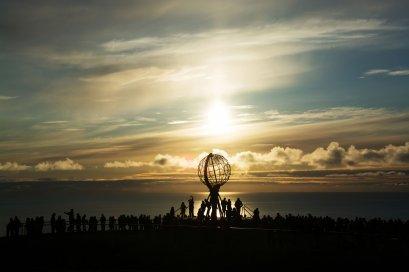 (แนะนำ!!) ทัวร์ยุโรป สแกนดิเนเวีย เดนมาร์ก-นอร์เวย์-ฟินแลนด์-สวีเดน ชมพระอาทิตย์เที่ยงคืน 11 วัน บินตรงการบินไทย (TG)