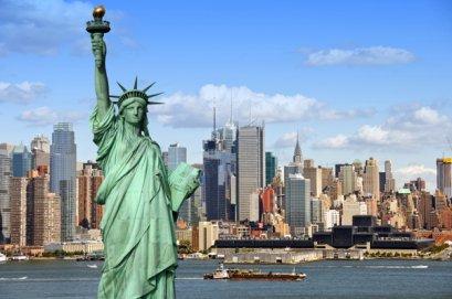 ทัวร์ยุโรป อเมริกาตะวันออก-บอสตัน 10 วัน 7 คืน บินคาเธ่ย์แปซิฟิค (CX)