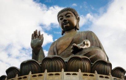 (ราคาถูกสุดๆ) ทัวร์เอเชีย ฮ่องกง พระใหญ่นองปิง ซีฟู๊ดลียุนมุน 3 วัน 2 คืน บินเอมิเรตส์ (EK)