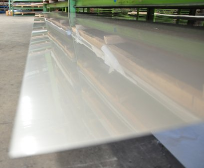 Stainless Steel Plate , Sheet , Coil 310S