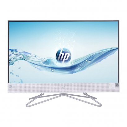HP AIO 24-df0015d (4C9P5PA) : 3Y On-Site
