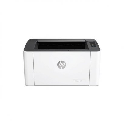 Printer HP LaserJet LJ107A (4ZB77A) : 3Y