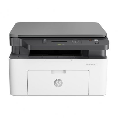 Printer HP Laser MFP 135a (4ZBB2A) : 1Y