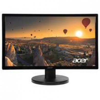 MONITOR 21.5 LED Acer IPS/VGA/HDMI (SA220QBbix ) :3Y
