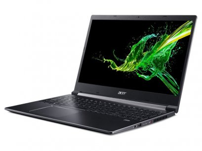 ACER A715-42G-R7RS :: 3Y On-Site