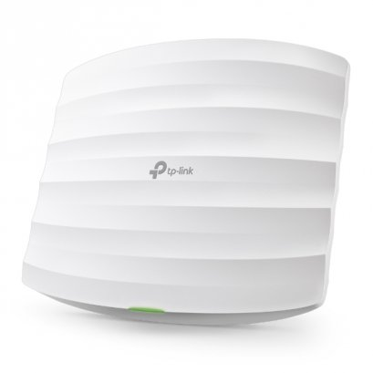 Wireless N Ceiling Mount Access Point  300Mbps TP-LINK (EAP115) : LT