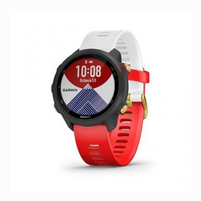 Garmin  Forerunner 245 Music Limited Japan :1Y