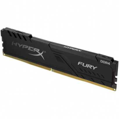 DDR4 8GB 2400MHz Kingston For PC (HX424C15FB3/8  ): LT