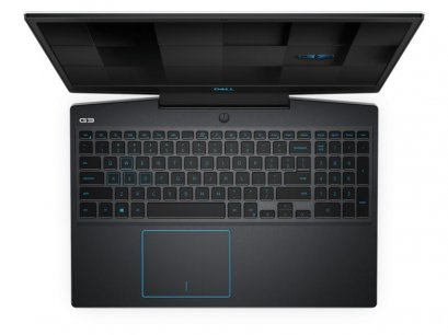 Dell Inspiron G3 (W56605518PTHW10) :2Y On-Site