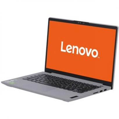 Lenovo L3-IP3-14IIL ( 81WD00LKTA):2Y On-Site