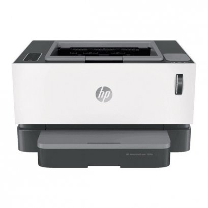 Printer HP Neverstop Laser 1000W-WiFi :1Y