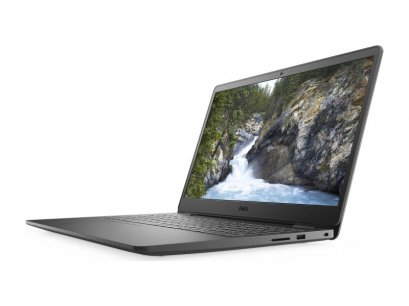 Dell Inspiron 3505 (W566155106ATHW10)  :2Y On-Site