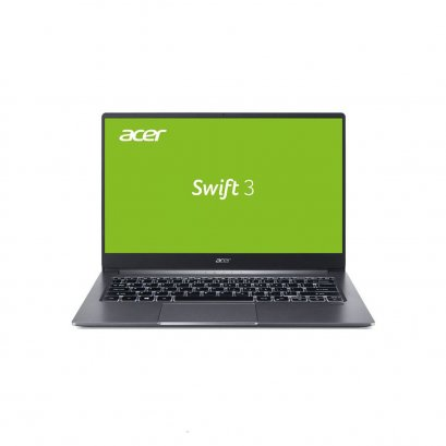 Acer Swift SF314-57-32PH_Gray : 2Y